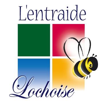 L'Entraide Lochoise
