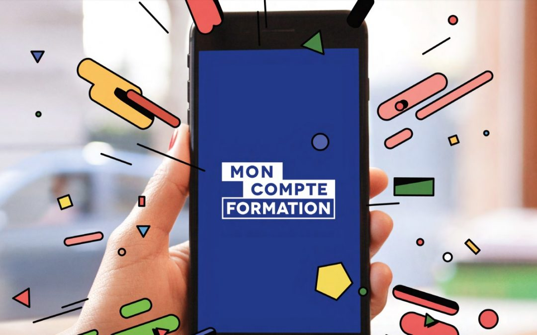 mon compte formation dif